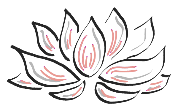 Lotus-Flower_pink_transparency